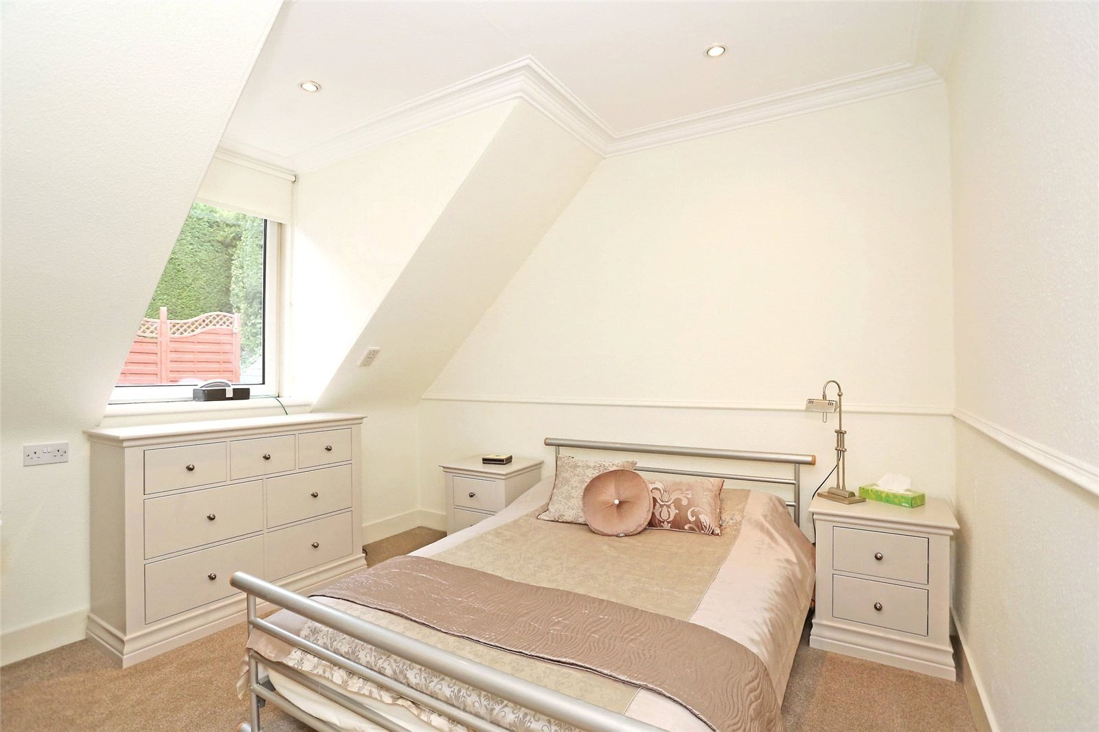 Guest House in the heart of Banchory with Airbnb Opportunity - Image 5
