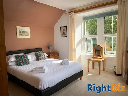 Inn for sale in Perth And Kinross - Image 5