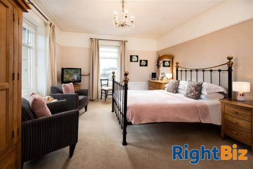 Bed And Breakfast for sale in Northumberland - Image 5