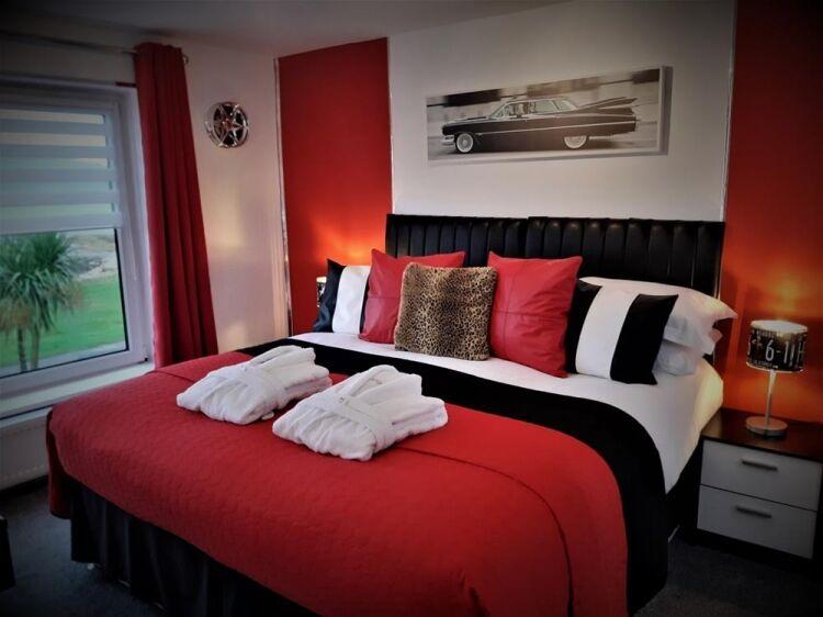 Hotel- Argyll And Bute - Image 5