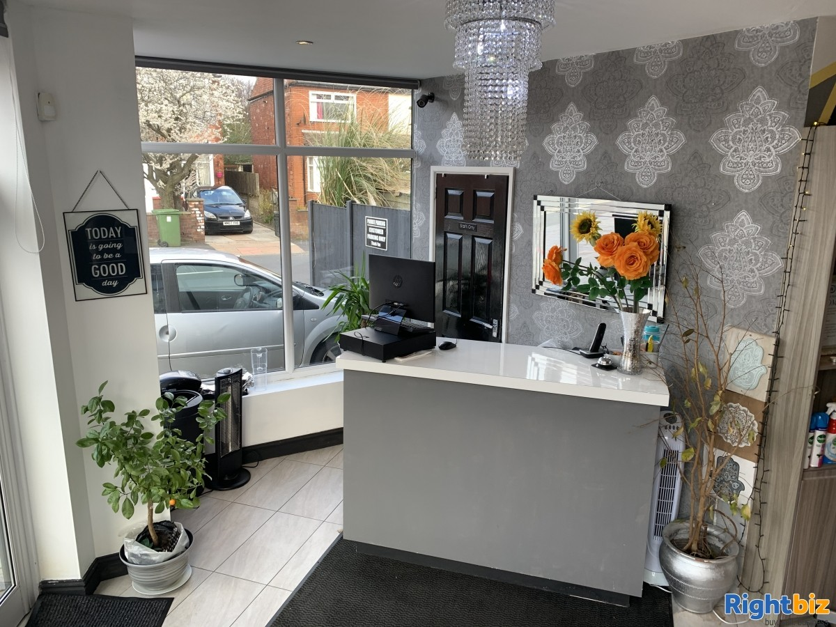 Leasehold Birkdale Hair salon - Image 5