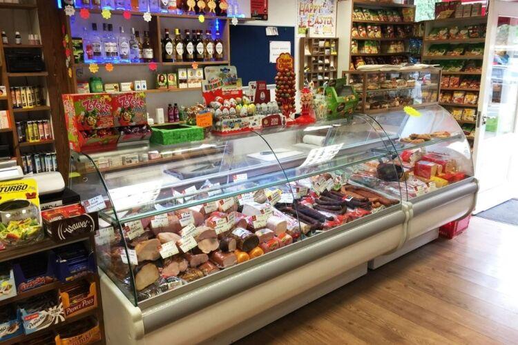 Well Presented Delicatessen In Dagenham - Image 5