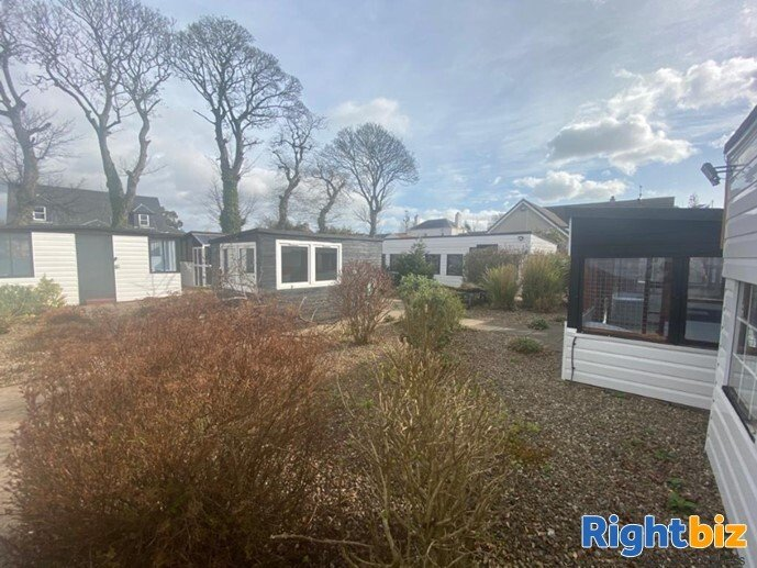 20 Year Established Cattery and Stunning Extensive Family Home - Image 5