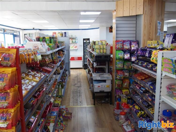 Off License & Convenience For Sale in Birmingham - Image 5