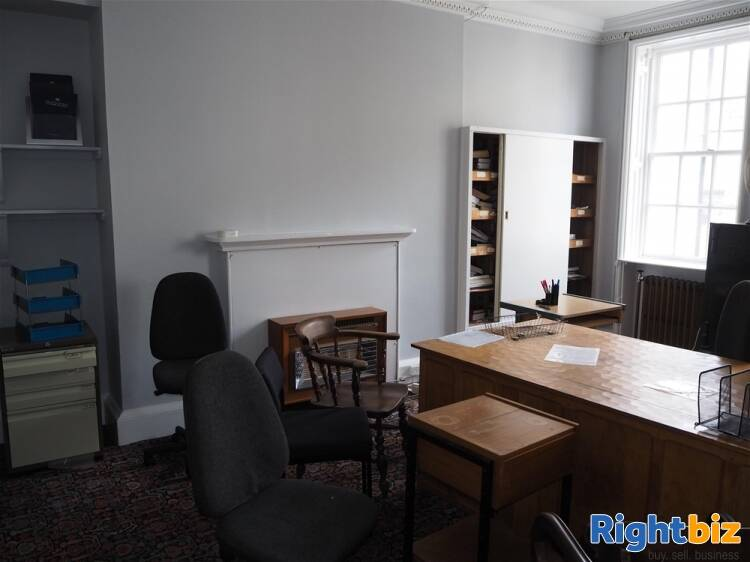 Property Development For Sale in Whitby - Image 5