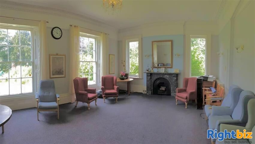 OPPORTUNITY TO PURCHASE AN IDEALLY LOCATED FREEHOLD PROPERTY - Image 5
