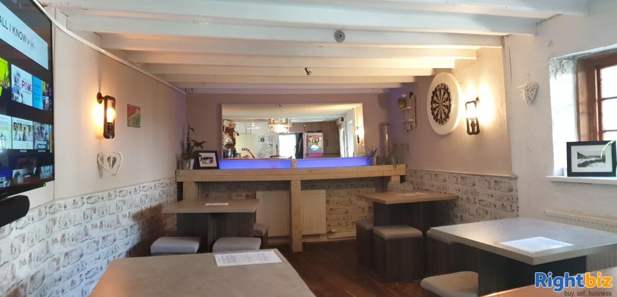 Coastal Village Store with Bar/Bistro & coffee shop - Image 5
