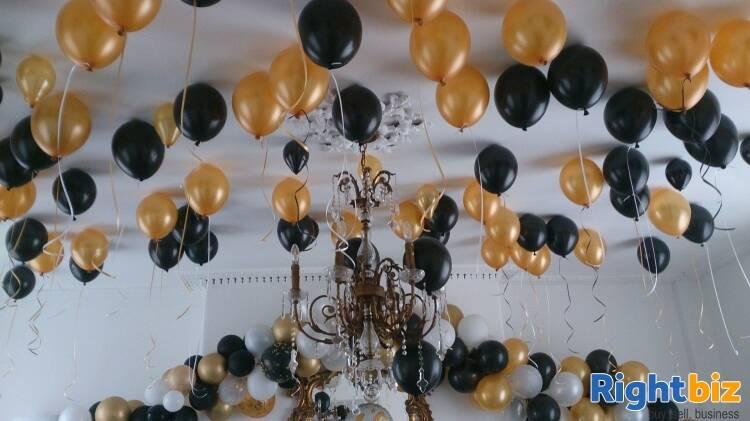Wedding Venue Dressing Hire in Sussex, Kent & Surrey - Image 5