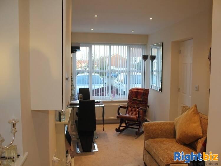 Relocatable Renovation & Conversion Business For Sale - Image 5