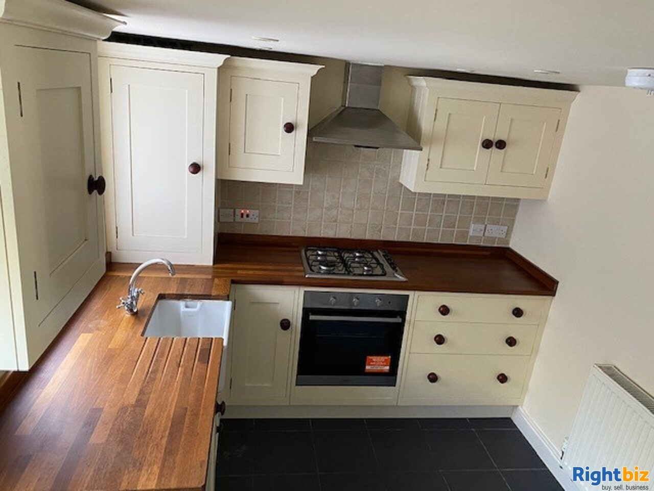 FOUR PRIME INVESTMENT COTTAGES NEAR CHESTER FOR SALE - Image 5