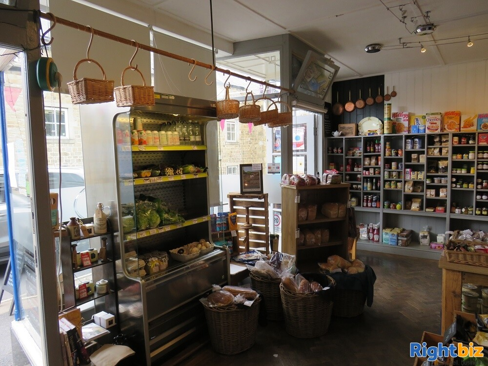 Very Well-known Delicatessen - Image 5