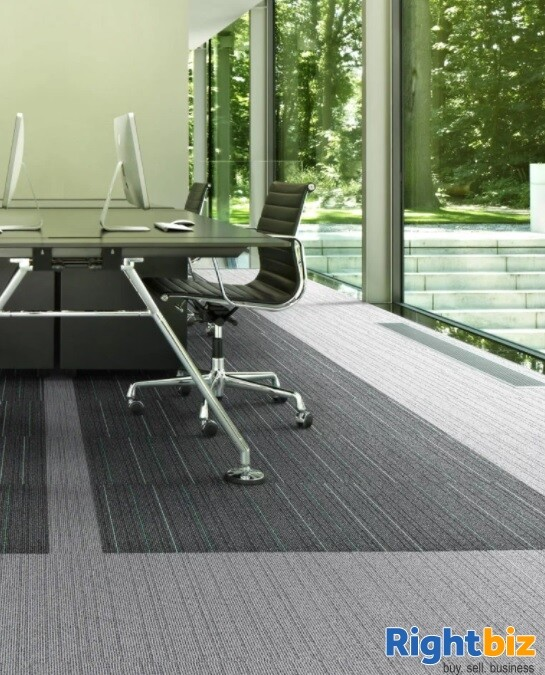 Flooring Specialist Company operating in the commercial & domestic markets - Bath - Image 5