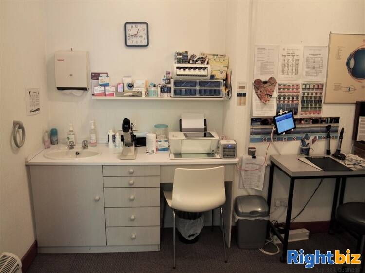 Retail For Sale in Newton-le-Willows - Image 5