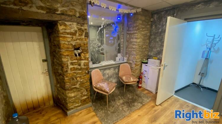 Reputable Tanning & Beauty Salon in Somerset - Image 5