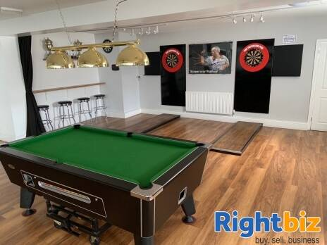 Freehold Pub on Large Plot in Residential Area, West Midlands - Image 5