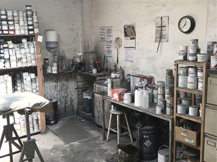 LONG ESTABLISHED GARAGE SERVICES - SOMERSET - Image 5