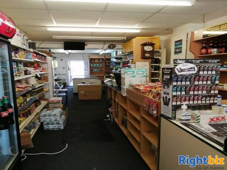 Well Established Convenience Store For Sale - Image 5