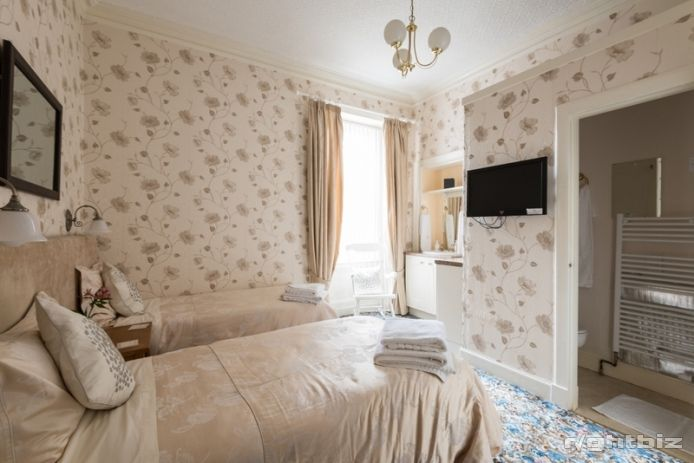 Quality Guest House, Perth (ref. 979) - Image 6