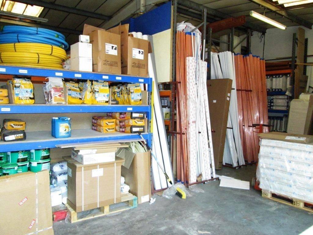 Premier Plumbing & Heating Business - Image 6