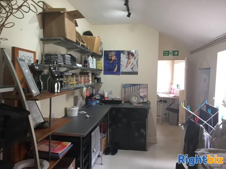 Established, Modern Hairdressers in West Midlands - Image 6