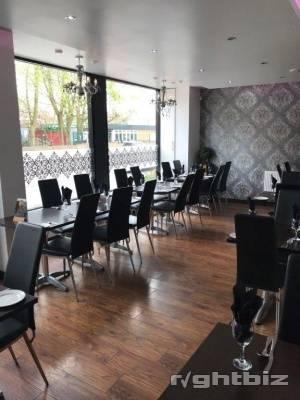 Bangladeshi High End Restaurant and Takeaway - Image 6