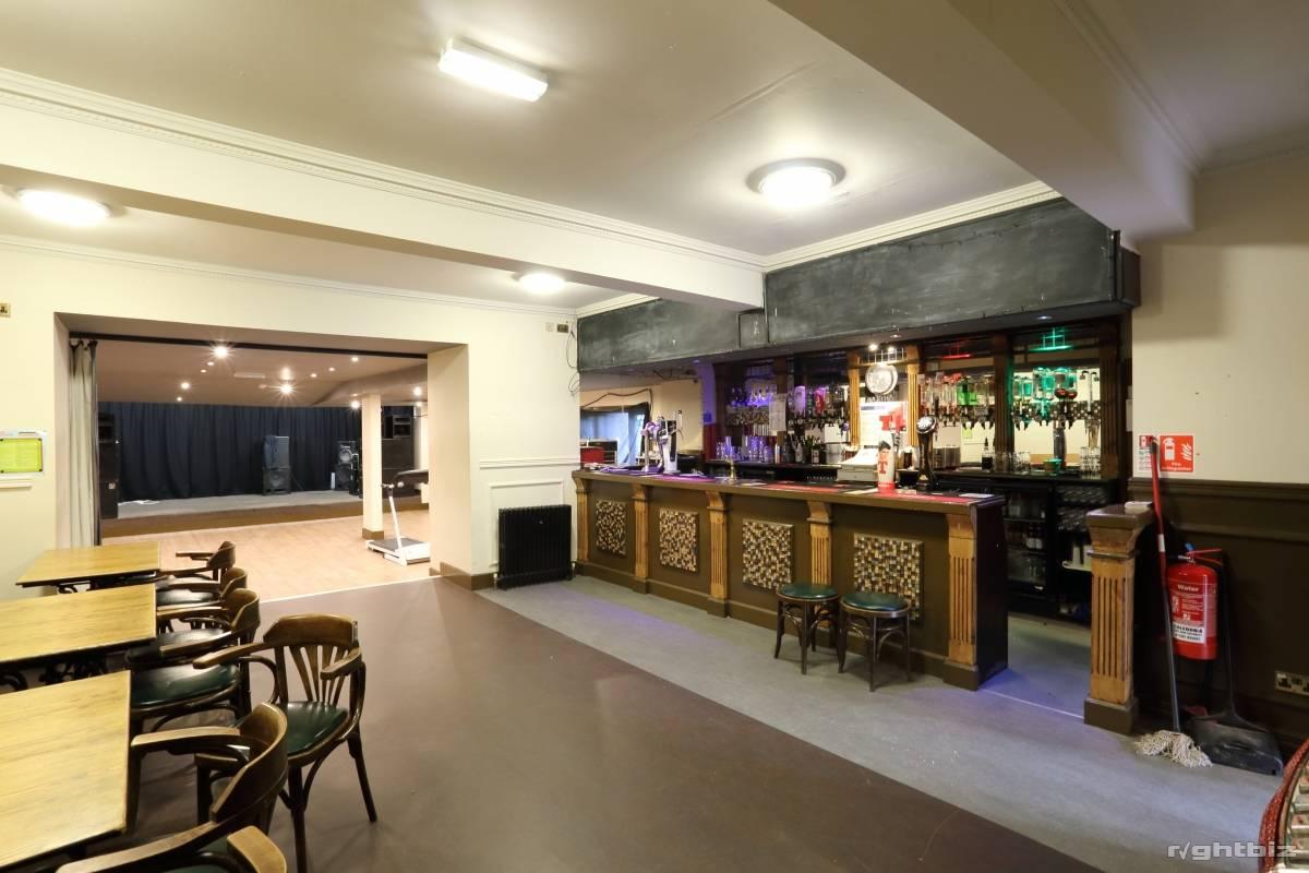 For Sale 12 Bedroom Hotel in Leslie, Glenrothes - Image 6