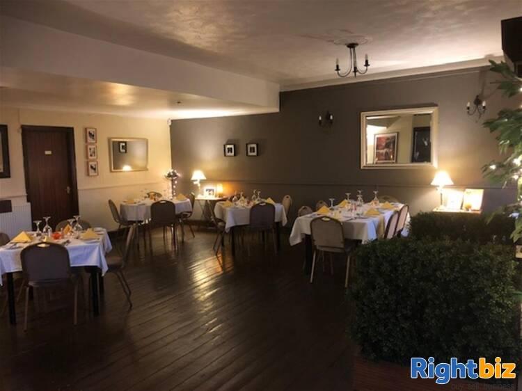 Restaurant for sale in Fife - Image 6