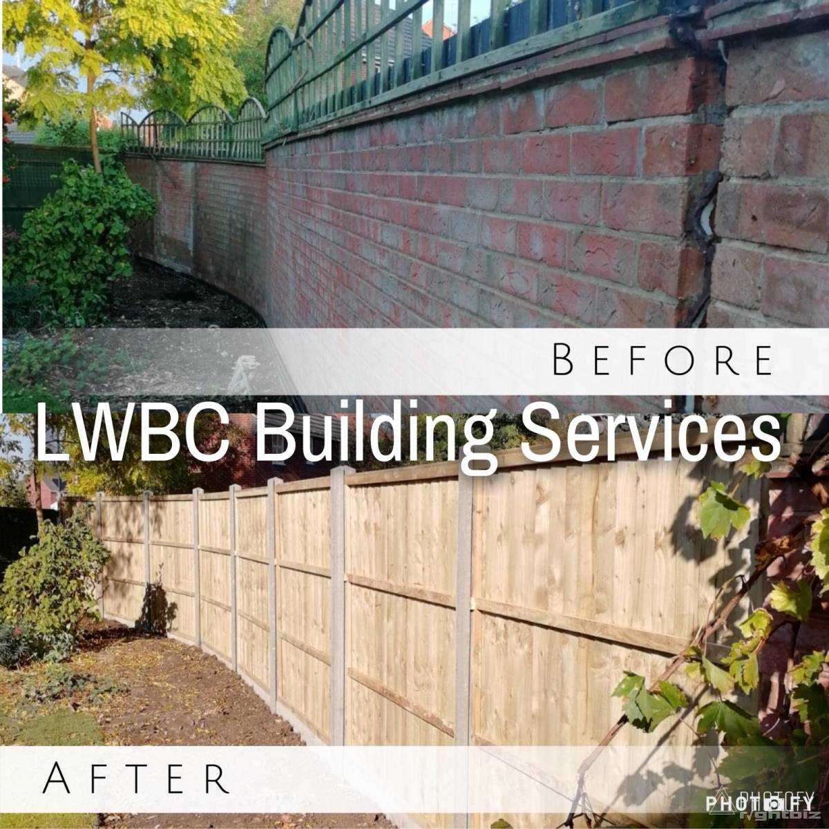 Building services company for sale, easily relocatable, great online presence. - Image 6