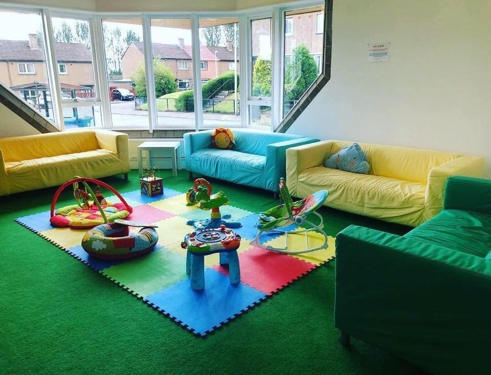 Childrens Play Cafe & Party Venue high street location - Image 6