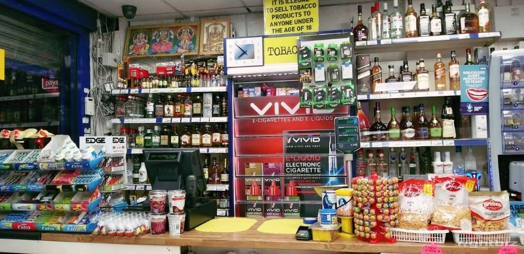 Well Established Off Licence & Grocery Shop in Prime Location With Accommodation - Image 6