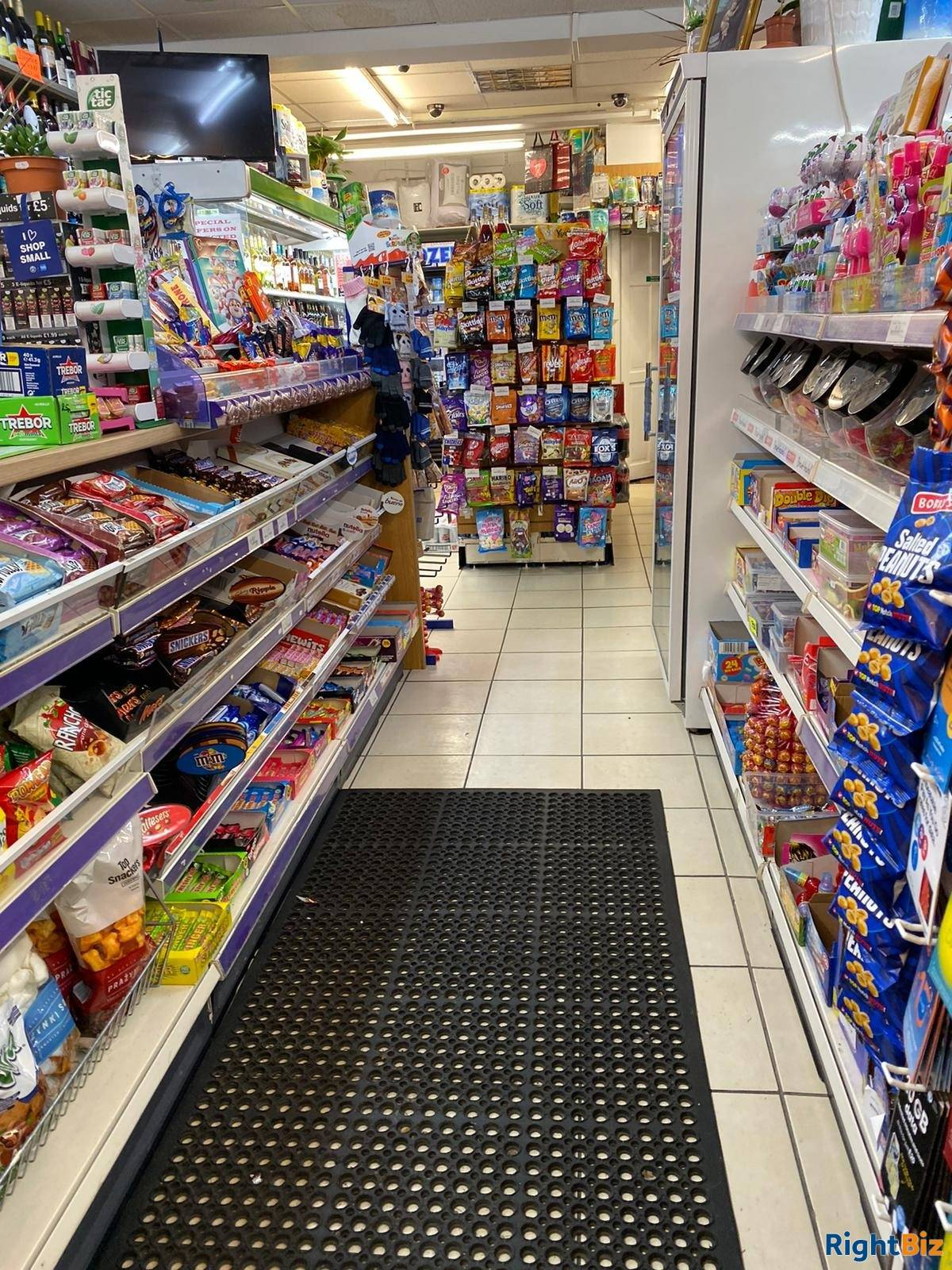 Convenient Store For sale in Northolt - Image 6