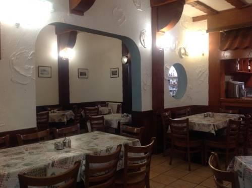 Italian Restaurant- Dunbar - Image 6