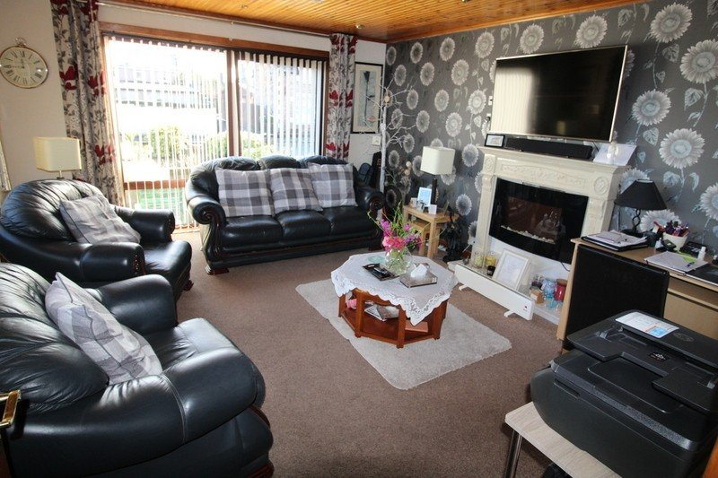 Modern Bed & Breakfast set in the City of Inverness - Image 6