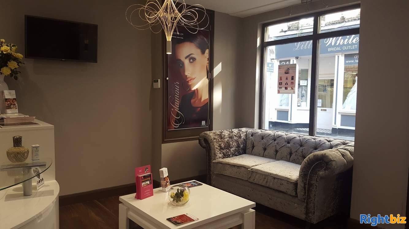 Leasehold Skincare Clinic / Beauty Salon for Sale Gravesend Heritage Quarter - Image 6