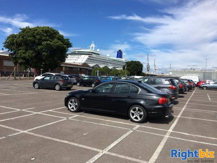 Well established Taxi Service business for sale - Image 6