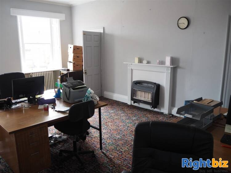 Property Development For Sale in Whitby - Image 6