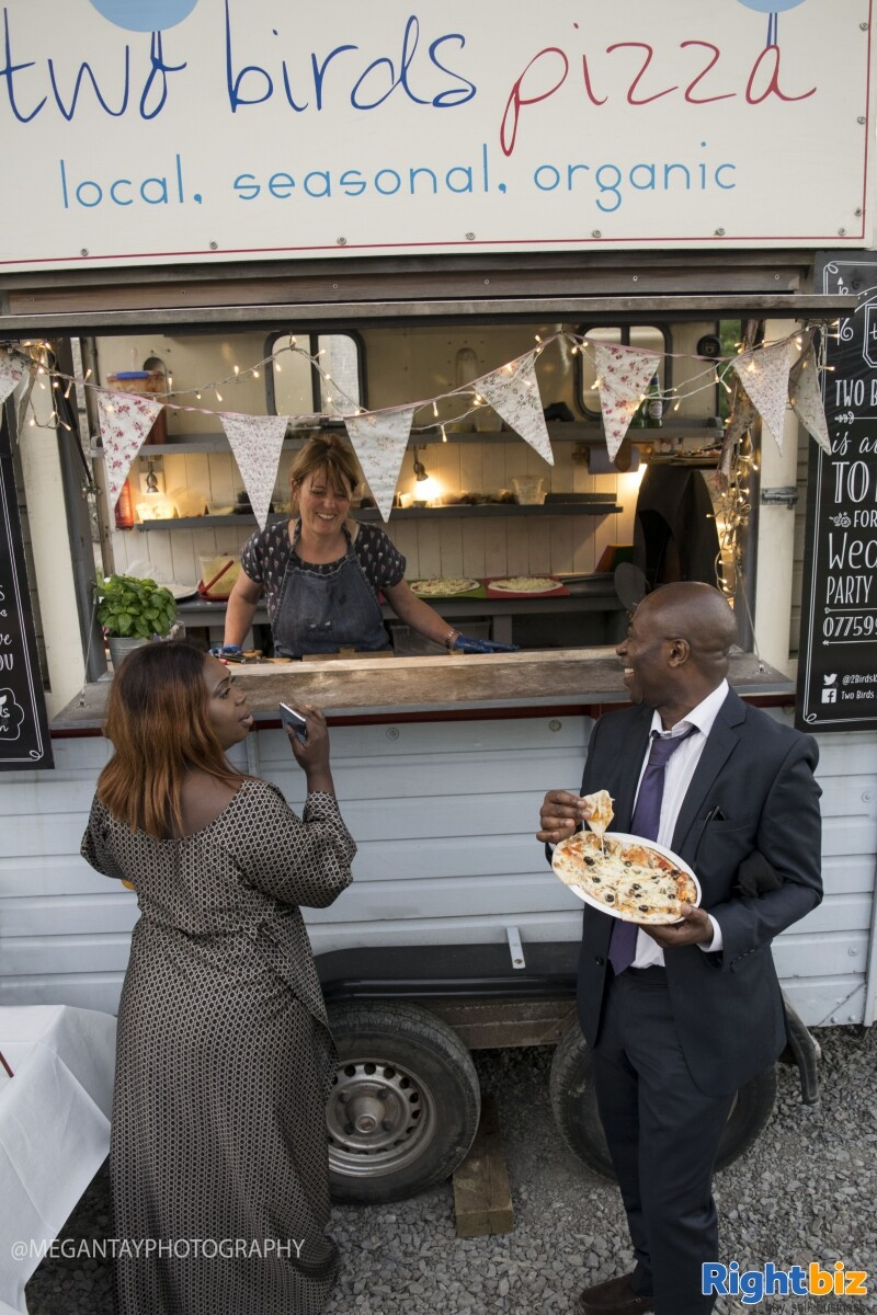 Fantastic mobile catering business in South Devon - Image 6