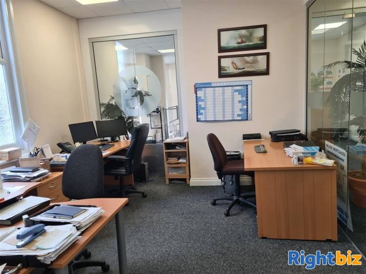 High Class Specialist Mortgage Advisors For Sale - Image 6