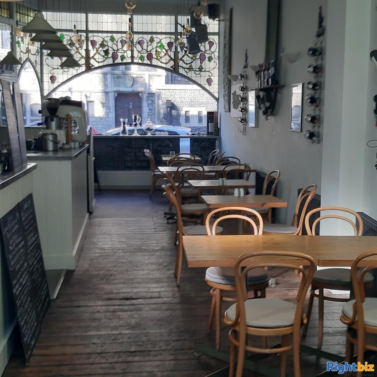 Leasehold Restaurant Dover Kent - Image 6