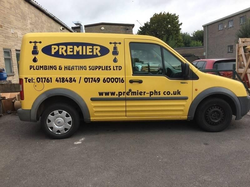 Premier Plumbing & Heating Business - Image 7