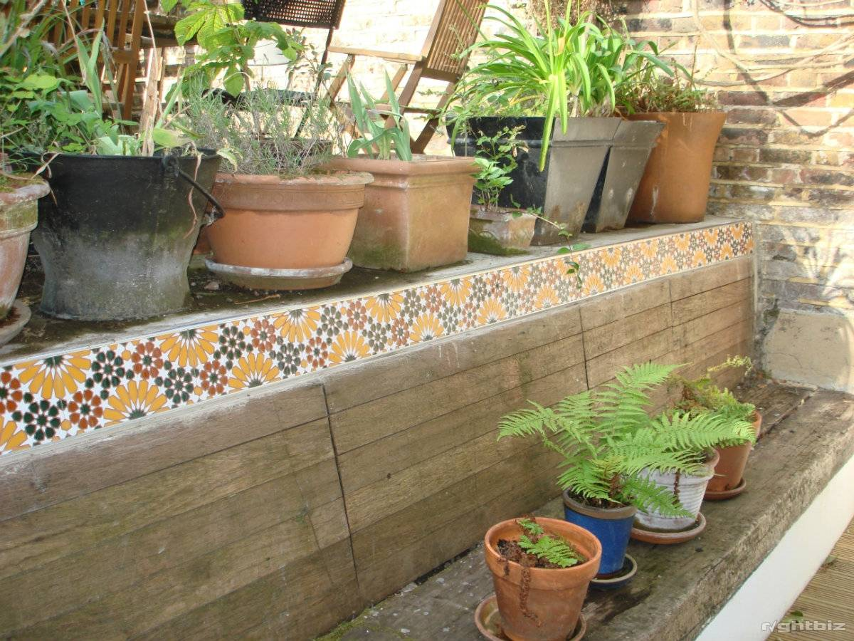 Respected Tile Business, established 2009 with new website and a huge variety of Spanish tiles - Image 7