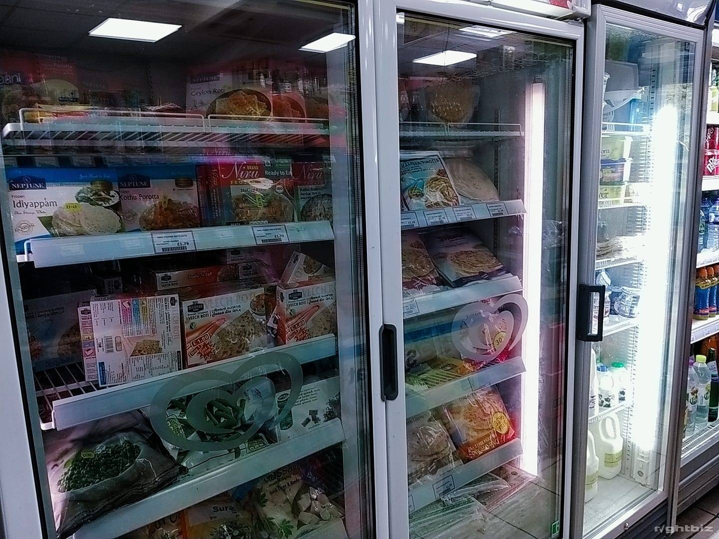 Well Established Off Licence & Grocery Shop in Prime Location With Accommodation - Image 7