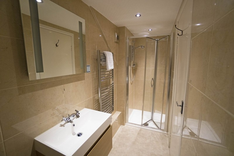 Outstanding 10-Bedroom Hotel Set in Perthshire - Image 7