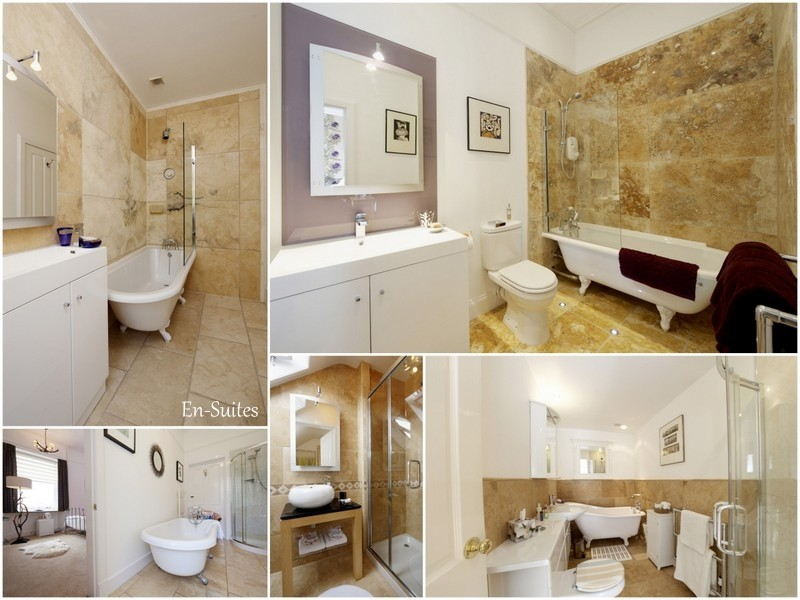 Stunning 5-Star Guest House with Separate Owner/Letting Accommodation in Inverness - Image 7