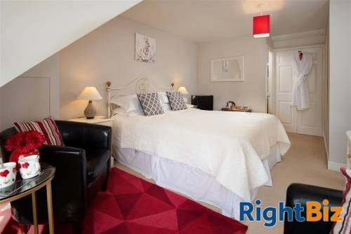 Bed And Breakfast for sale in Northumberland - Image 7