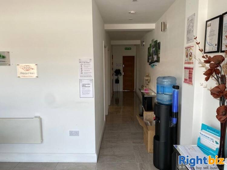 Freehold Investment Property Located In Shirley - Image 7