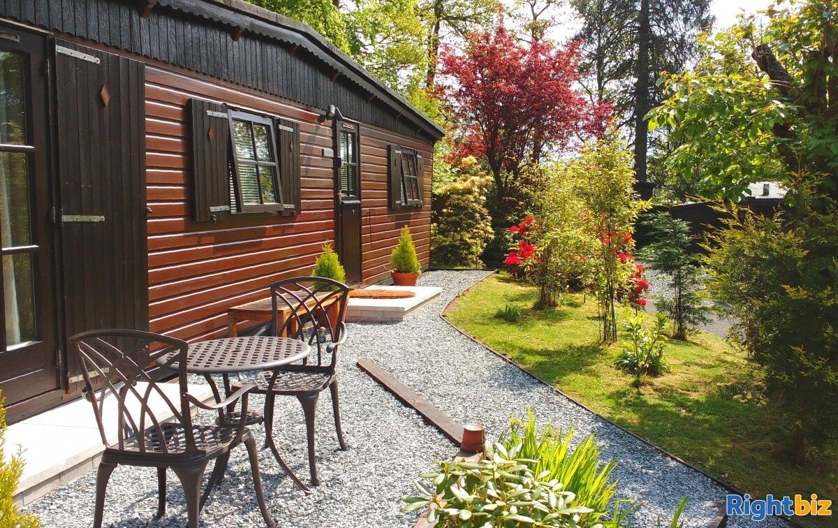 Central Lake District  Holiday Cottage Rental  Business For sale - Image 7