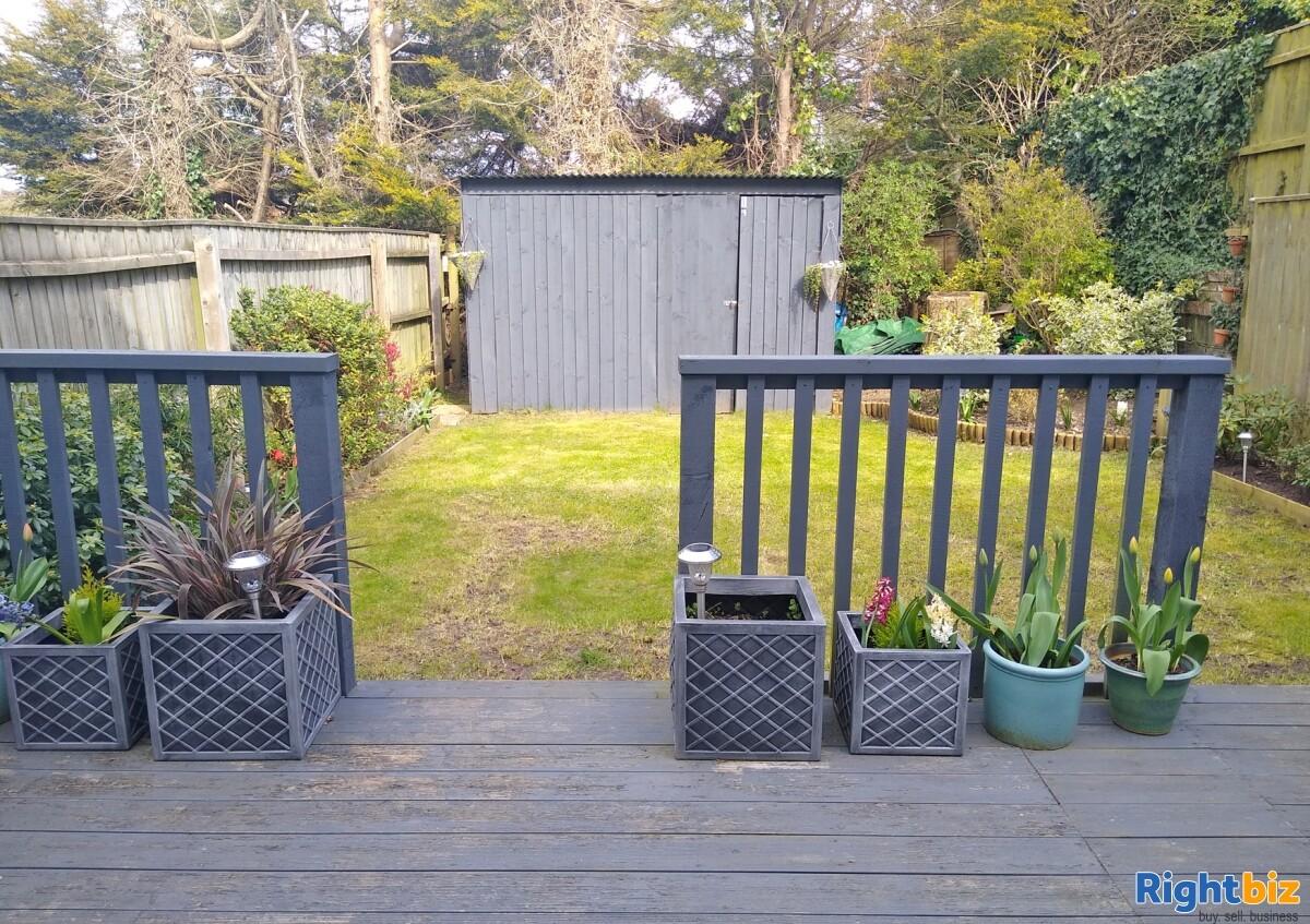 High Quality Home & Income B&B - Lymington - Image 7