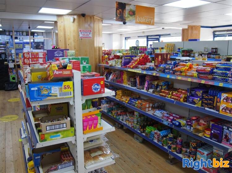 Off License & Convenience For Sale in Birmingham - Image 7
