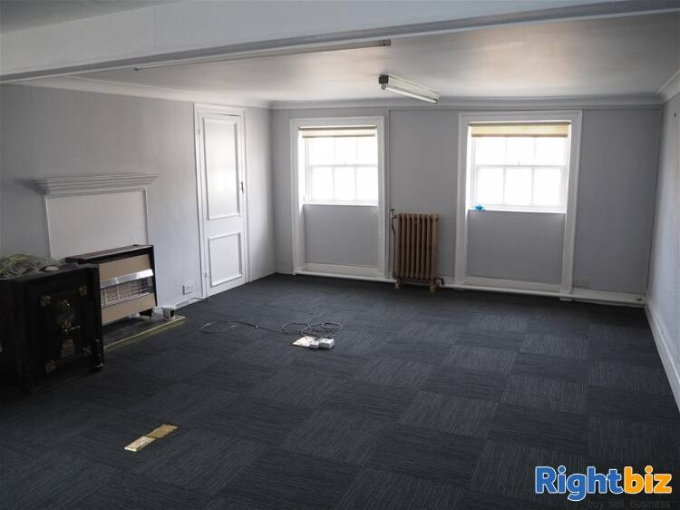 Property Development For Sale in Whitby - Image 7